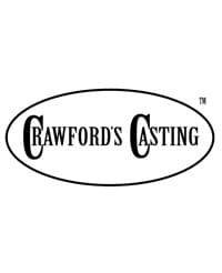 Crawfords Casting