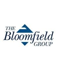 The Bloomfield Group