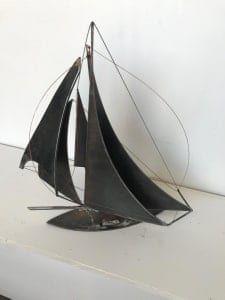 Full Sail #2