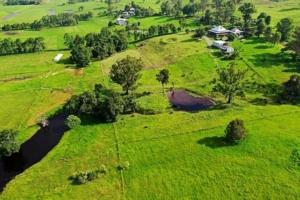Fosterton Farm