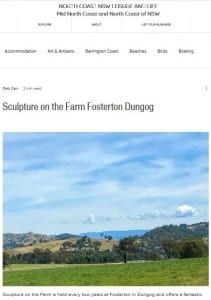 sculpture-on-the-farm