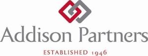 Addison Partners logo