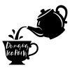 DungogTeaParty_logo
