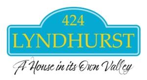 Lyndhurst_logo
