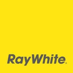 Ray_White_Dungog_yellow square-logo