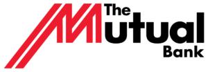 The Mutual Bank logo