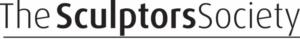 TheSculptorsSociety_logo