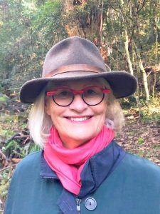 Philippa Graham