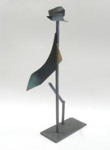 Birdman 2006