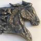 056_1_Peter_Lewis_Equus_-_Warrior_Unique_ceramic_Indoor_2021